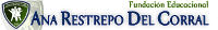 Fundación Educaional Ana Restrepo del Corral